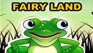 Игровой автомат Вулкан Fairy Land