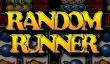 Random Runner